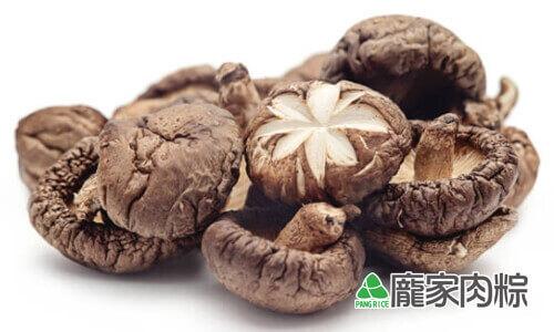 127-01香菇的好處